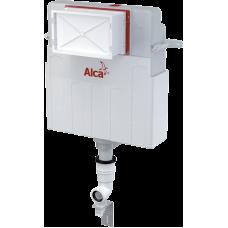 Бачок для унитаза для замуровывания в стену AlcaPlast Basicmodul AM112