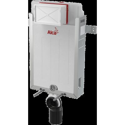 Бачок для унитаза для замуровывания в стену AlcaPlast Renovmodul AM115/1000