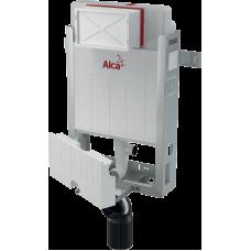 Бачок для унитаза для замуровывания в стену AlcaPlast Renovmodul AM115/1000V с возможностью вентиляции