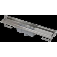 Душевой лоток AlcaPlast APZ1004-1050 Flexible