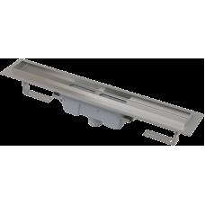 Душевой лоток AlcaPlast APZ1006-1050 Professional