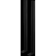 Удлиненные ноги для скрытых систем инсталляции AlcaPlast P118