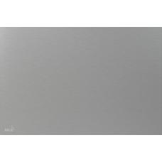 Защитная панель для скрытых систем инсталляции, alunox-мат AlcaPlast P120