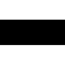 Гибкая подводка для выпуска унитаза AlcaPlast A97