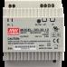 Блок питания AlcaPlast 230V AC/12V DC/30W, IP20 AEZ311