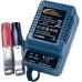Блок питания аккумуляторов AEZ330 AlcaPlast AEZ340