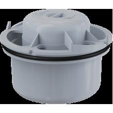 Гидрозатвор – мокрый AlcaPlast APV0010