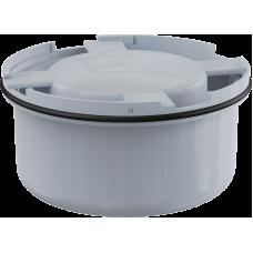 Гидрозатвор – мокрый AlcaPlast APV0050