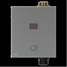 Автоматическое устройство смыва для унитаза с возможностью мануального смыва, арт.ASP3-KT