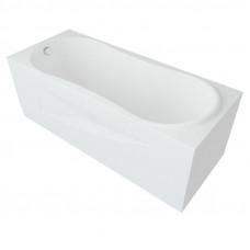 Ванна акриловая АКВАТЕК Афродита 150х70 (без гидромассажа)