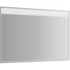 Genesis панель с зеркалом и подсветкой, GEN0210