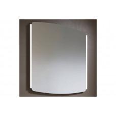Neringa зеркальное полотно с подсветкой, NER0208