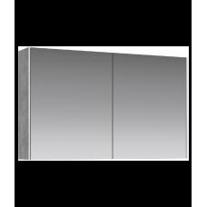 Mobi корпус зеркального шкафа 100 см, MOB0410