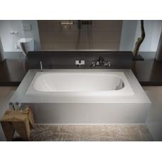 2941-000 ванна прямоугольная BetteForm стальная /150x70/(белый)