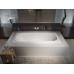 2945-000 ванна прямоугольная BetteForm стальная /170x70/(белый)