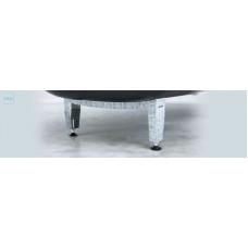 Комплект ножек д/ванн Atlantica (на болтах)APMROS110