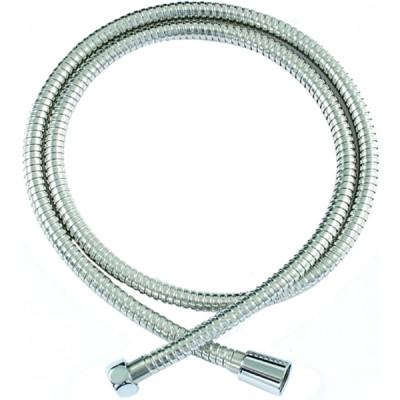 Душевой шланг Bravat P7234CP-1-RUS Хром