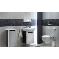 Комплект инсталляции Geberit с унитазом Kolo New Eco 458.122.NE.1