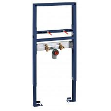 Система инсталляции для раковины GROHE Rapid SL (39052000)