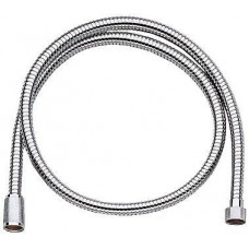 Душевой шланг GROHE Relexaflex Metal Longlife, 1250 мм, хром (28142000)