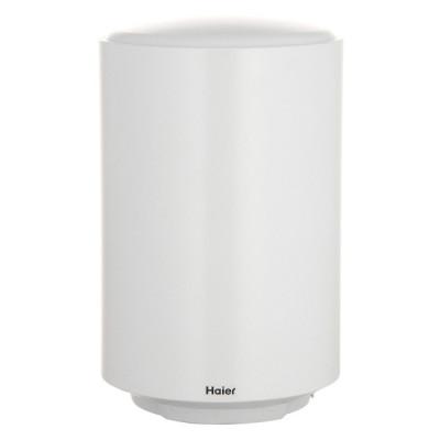 Накопительный водонагреватель Haier ES100V-A2, 100 литров. GA04J8E1CRU