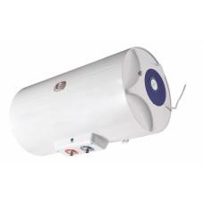 Водонагреватель накопительный Haier FCD-JTHA30-III(ET) 30 литров ,GA07L0E0BRU