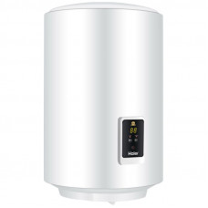 Накопительный водонагреватель Haier ES80V-A5,80 литров.