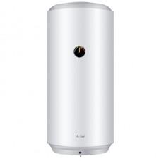 Накопительный водонагреватель Haier ES80V-B2 Slim, 80 литров.