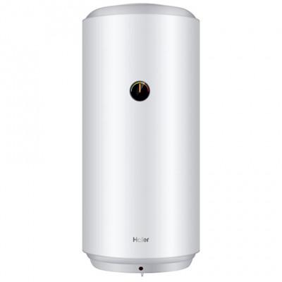Накопительный водонагреватель Haier ES50V-B2 Slim, 50 литров
