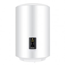 Накопительный водонагреватель Haier ES100V-A5, 100 литров.