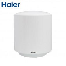 Водонагреватель накопительный Haier ES100V-V1(R), GA0RU2E00RU. 100 литров.