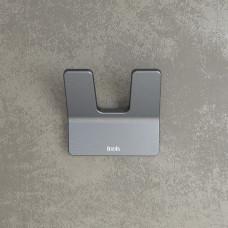 Крючки для ванной комнаты SLIDE SLIGM20i41