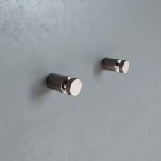 Крючки для ванной комнаты IDDIS PETIT, PET2SS1i41, сатин