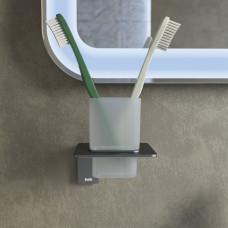 Подстаканник для ванной комнаты SLIDE SLIGMG1i45