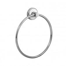 Полотенцедержатель, кольцо, латунь, Calipso, IDDIS, CALSBO0i51