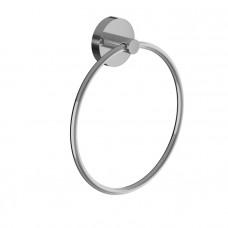 Полотенцедержатель, кольцо, сплав металлов, Sena, IDDIS, SENSSO0i51