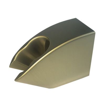 Держатель для лейки, бронза, IDDIS, 060BP00i53