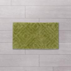 Коврик для ванной комнаты, 40*70 см, микрофибра, P22M470i12, IDDIS