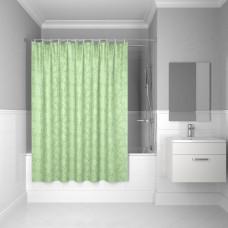 Штора для ванной комнаты, 200*180см, полиэстер, B54P218i11, IDDIS