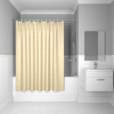 Штора для ванной комнаты, 200*180см, полиэстер, B50P218i11, IDDIS