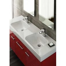 Ideal Standard Imagine T0698YF тумба 135 см, цвет красный