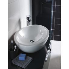 Умывальник-чаша Ideal Standard Strada 60x42 K078401
