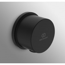 "Подключение Ideal Standard IDEALRAIN BC808XG для душевой лейки 1/2"" BC808XG"