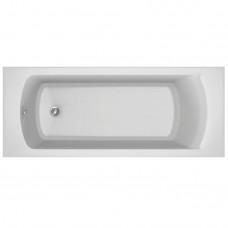 Ванна акриловая Jacob Delafon Ove 170х70 (без каркаса) E6D302RU-00