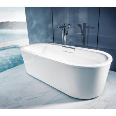 Отдельностоящая ванна Jacob Delafon VOLUTE 180x80 E6D038-00