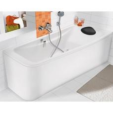 E6082RU-00 фронт. панель д/ванны ODEON UP асимметрии