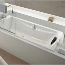 Ванна Jacob Delafon ODEON UP E6057RU-00 160x75 см