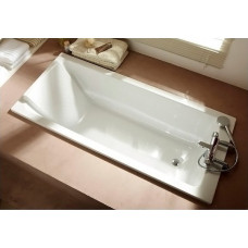 Ванна акриловая Jacob Delafon Sofa 170x70 E60518RU-00