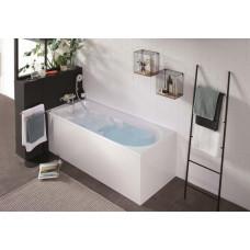 Ванна акриловая Jacob Delafon Odeon Rive Gauche 170х70 E6D151-00