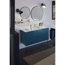 Зеркало Jacob Delafon Odeon Rive Gauche (EB1143-NF) 50 см